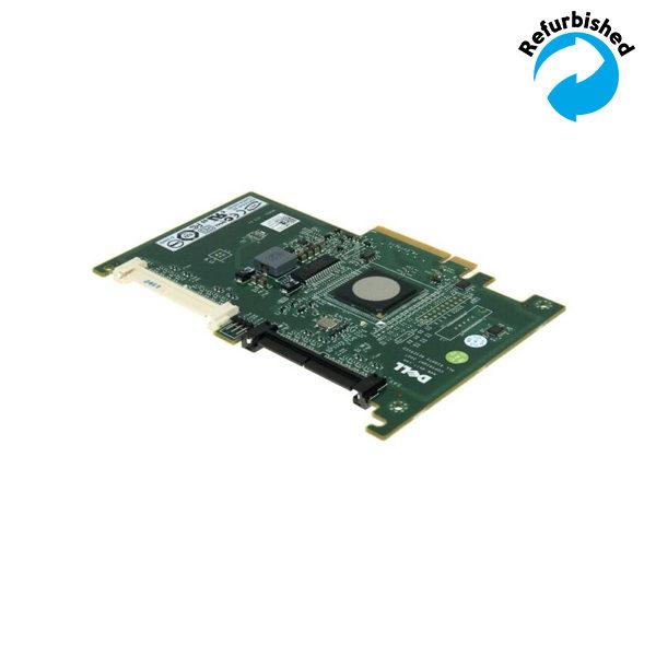 Dell 0YK838 SAS Raid-controller SATA Pci-E 0YK838-13740