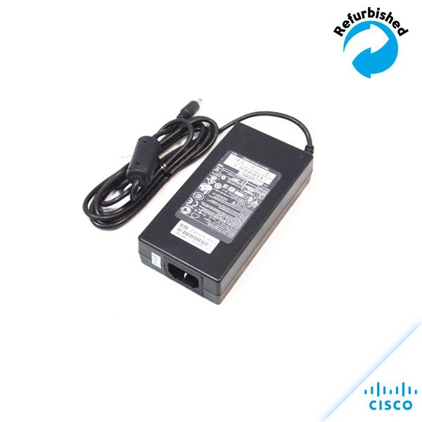 Cisco 12V 5A PA-1600-2A-LF AC Adapter 341-0231-02