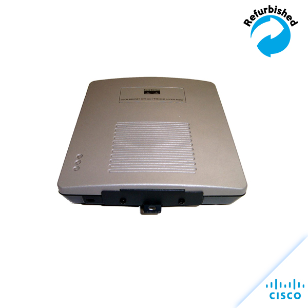 Cisco Aironet 1230OB/w (700-13520-03) AIR-AP1220B-E-K9