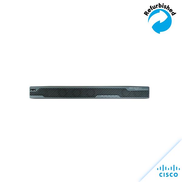 Cisco ASA 5510-K9 Unlimited Vlan ASA5510-JMX1226L17Q
