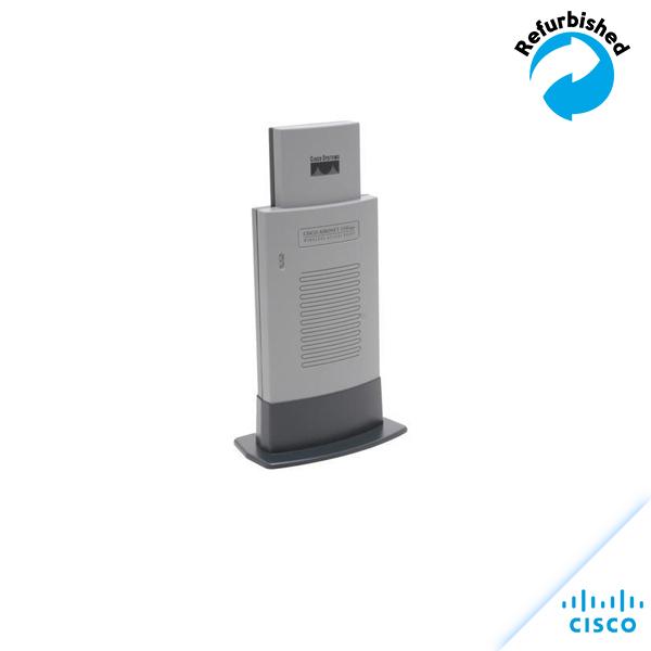 Cisco 1121G (A/B/G) C1121G