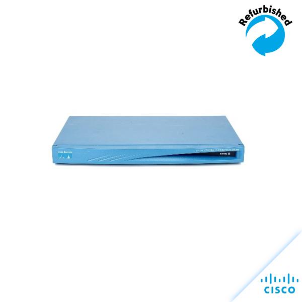 Cisco VPN 3005 Concentrator CISPVPN3005