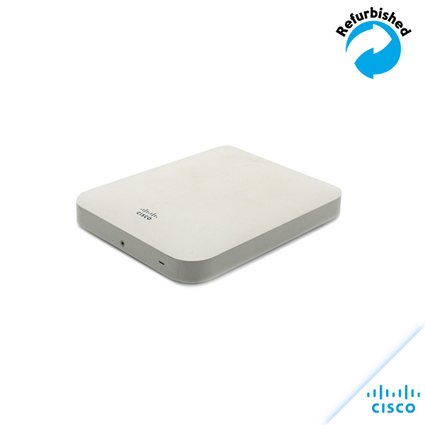 Cisco Meraki MR18 Cloud Managed AP in Org Box MR18-HW