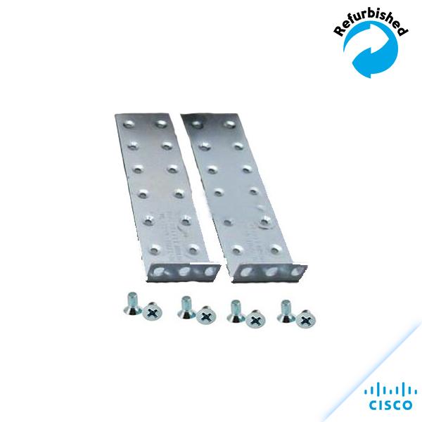 Cisco Nexus 5010 Accessory Kit N5010-ACC-KIT=