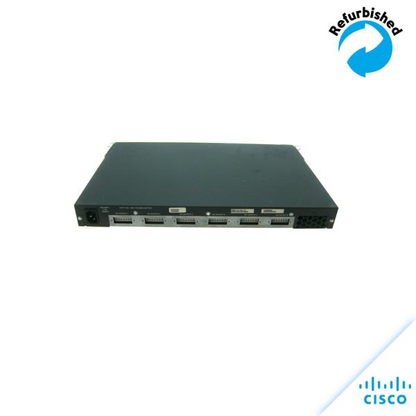 Cisco Redundant Power System (RPS)300 PWR300-AC-RPS-N1