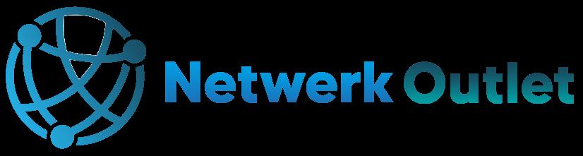 Netwerk Outlet