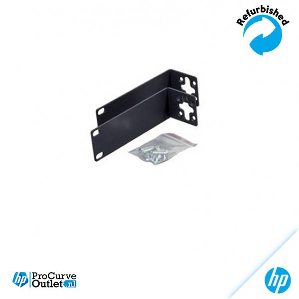 HP Rack Mount kit voor ProCurve 1410 Serie 5066-0623