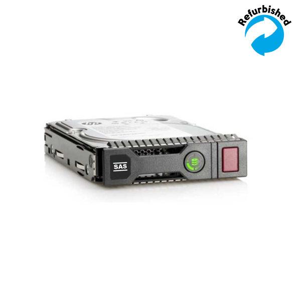 HP 1TB SAS2 6.0Gb/s 7K2 LFF HD incl Bracket 651314-001