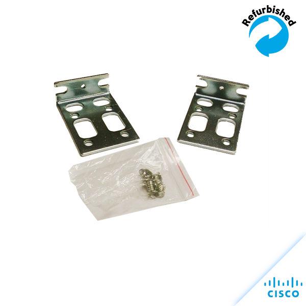 Cisco Rack Mount Kit for 1U Cisco C2600 / PIX515 700-01170-02