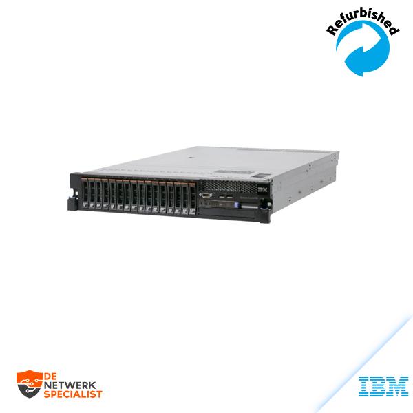 IBM System X3650 M3 7945KEG 1x Xeon E5606