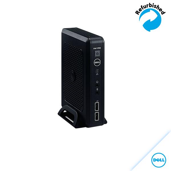 Dell Optiplex Thin Client FX170 B4P69Q1
