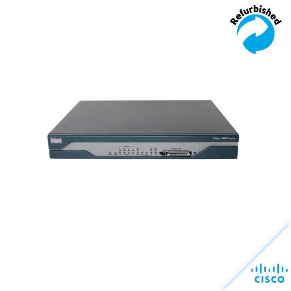 Cisco 1841 V03 CISCO1841V03