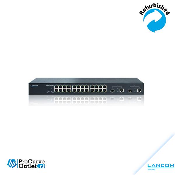 LANCOM GS-2352