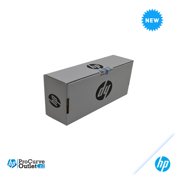 HP JetDirect 2900nw Print Server J8031A