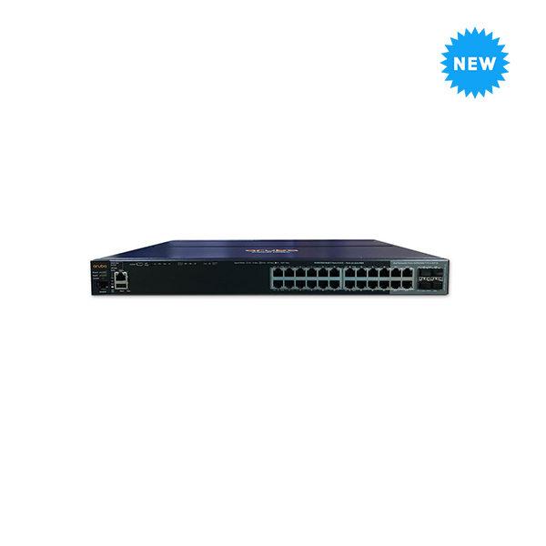 Aruba 2920-24G al Switch J9726A-61002 5712505421260