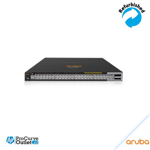 Aruba 2920-48G-PoE+ al Switch J9729AA
