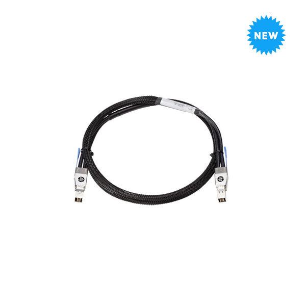 HP / Aruba 2920 1 M Stacking kabel J9735A 0886112322762