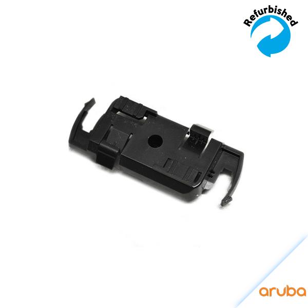 Aruba AP-220-MNT-C1 Ceiling Grid Rail Adapter JW044A