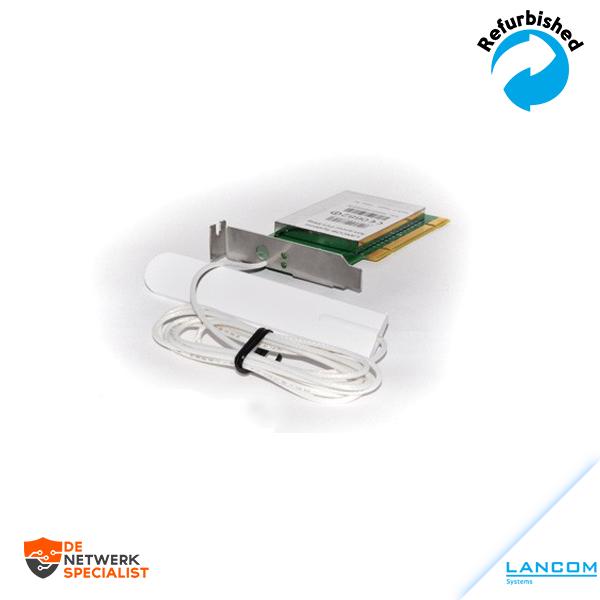 LANCOM Airlancer PCI-54ag