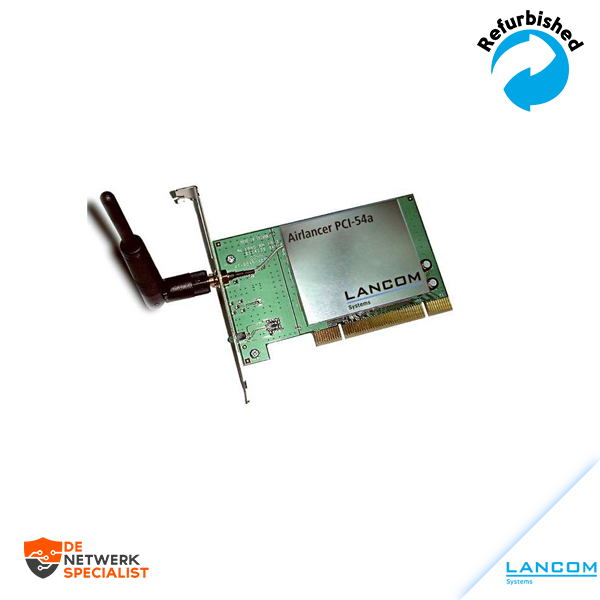 LANCOM Airlancer PCI-54a