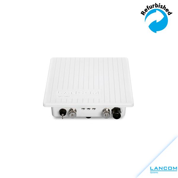 LANCOM OAP321agn Outdoor Access Point LC_OAP321agn