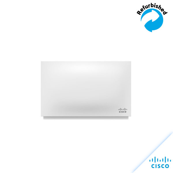 Cisco Meraki MR42 Cloud 2.4 & 5 GHz dual-band Access point MR42-HW 0810979012207