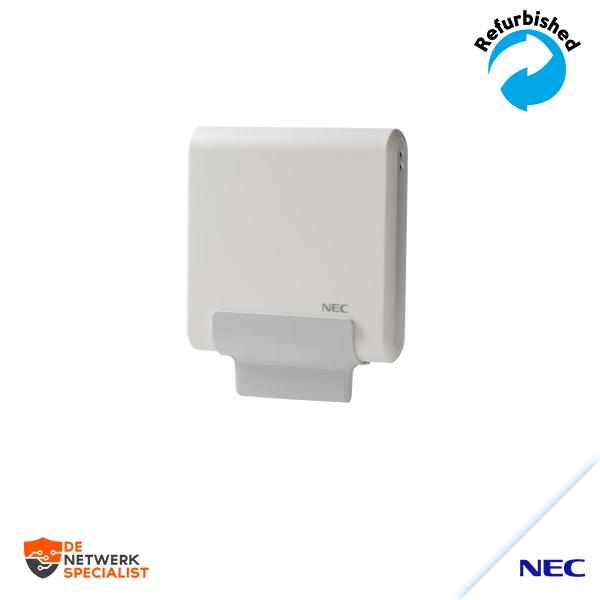 NEC AP400 IP DECT Access Point NECAP400