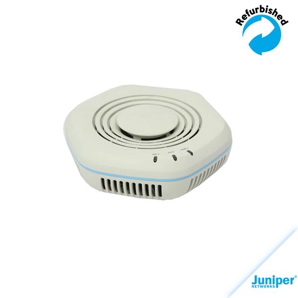 Juniper Wireless LAN Dual Radio 450 Mpbs Access Point WLA532-WW
