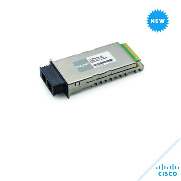Cisco X2-10GB-SR 10-2205-04