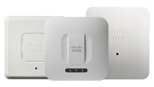 Cisco Acces Points