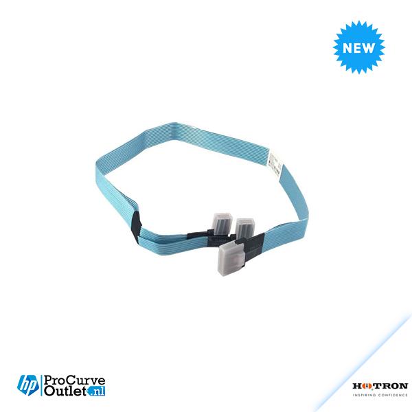 Hotron USB A naar USB B