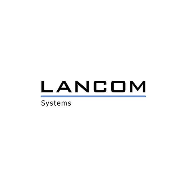 LANCOM Refurb
